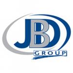JBD Group