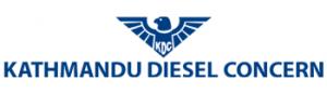 Kathmandu Diesel